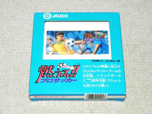 燃えろプロサッカー3000.jpg